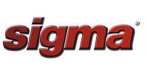 sigma-tile-cutter-0-1-1-0-1-1-600x315.jp