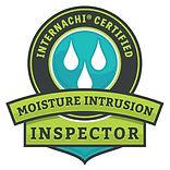 "<img src=""moistureinspection.jpg"" alt=""Moisture intrusion inspector in Edmonton""/>"