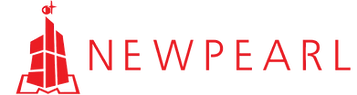 logo_newpearl_13112017.png