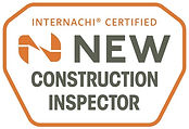 "<img src=""newconstructioninspection.jpg"" alt=""New construction inspector in Edmonton""/>"