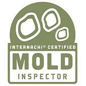 "<img src=""mold inspection.jpg"" alt=""Mold inspector in Edmonton""/>"