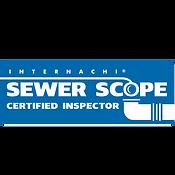 "<img src=""sewerscopeinspection.jpg"" alt=""Sewer scope""/>"