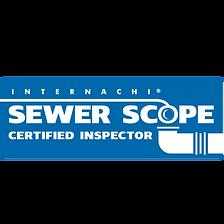 Sewer scope