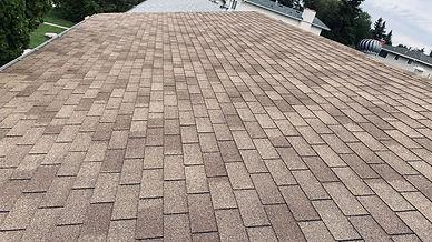 "<img src=""roof inspection.jpg"" alt=""Roof inspection Edmonton""/>"