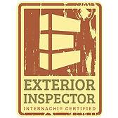 "<img src=""exteriorinspection.jpg"" alt=""Exterior inspector in Edmonton""/>"