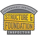 "<img src=""foundation.jpg"" alt=""Structure and foundation inspector in Edmonton""/>"