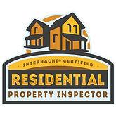 """<img src=""""residential inspection.jpg"""" alt=""""Residential property inspector in Edmonton""""/>"""