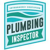 """<img src=""""plumbing inspection.jpg"""" alt=""""Plumbing inspector in Edmonton""""/>"""