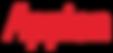 appian-logo-red.png