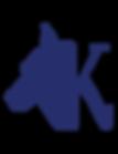 Kilby_1A2B6D_Raster.png