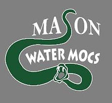 Alex Mechler Mason Water Moccasins