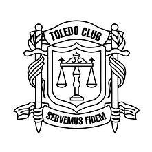 Alex Mechle Toledo Club