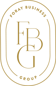FBG-Primary-WEB.png