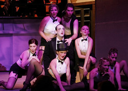 Savoyards Brisbane Cabaret