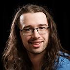 Musical Director Matthew Semple