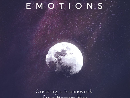 Book Recommendation: Victorious Emotions