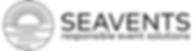 Logo_horizon_center_black.png