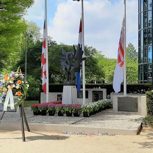 Monument Oisterwijk