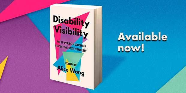 DISABILITY-VISIBILITY_AvailableNow_Twitt