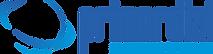 logo primordial horiz.jpg.png