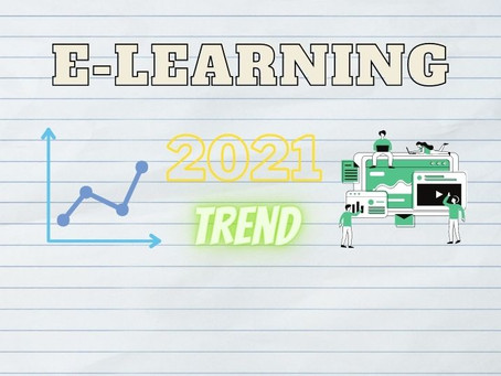 E-learning in 2021: in Italy, a fast growing sector