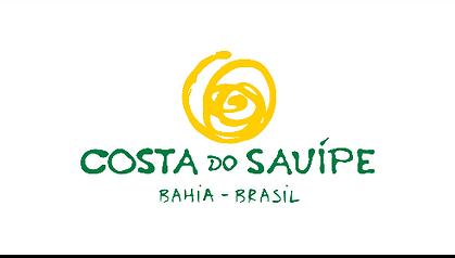 Costa_do_Sauípe.png