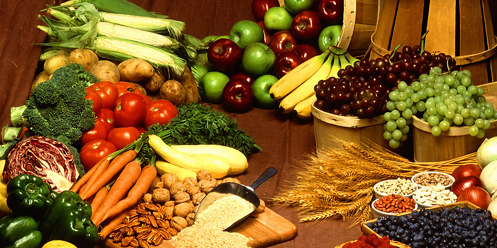 Carbs- how they affect our health and weight