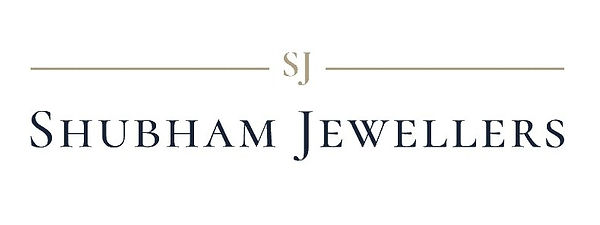 Shubham Jewellers | Chennai | Gold Ornaments