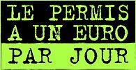 Permis_1euro.jpg