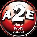 """auto ecole Concarneau, auto ecole Tregunc"""", """"Stage récupération de points permis Concarneau"""