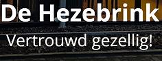 Hezebrink tekst.png