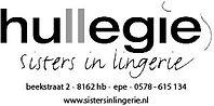 logo-sistersinlingerie.jpg