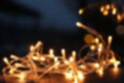 kerstlichtjes.jpeg