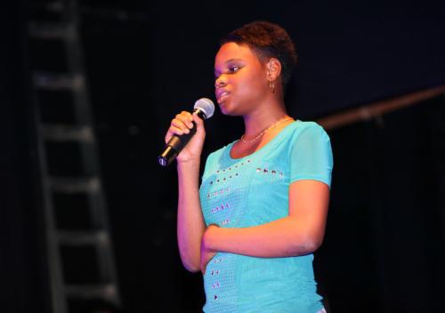 Anita Etumudon