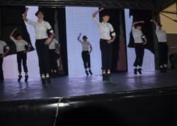 Centro Danza Maiori