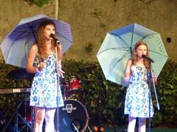 gala concert 2