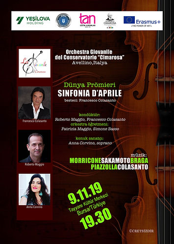 Premiere SINFONIA D'APRILE.jpg