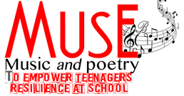 THE MUSEPROJECT logo.png