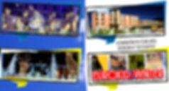 webpromo2.jpg