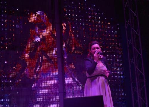 Gala concert