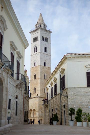 Timofey Sharko Travel Italy 031.jpg