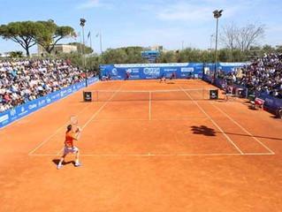 Challenger tennisAtp Città della Disfida 2017 aBarletta8-16 apr 2017