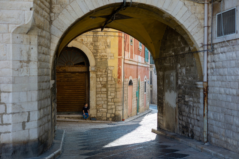 Timofey Sharko Travel Italy 027.jpg