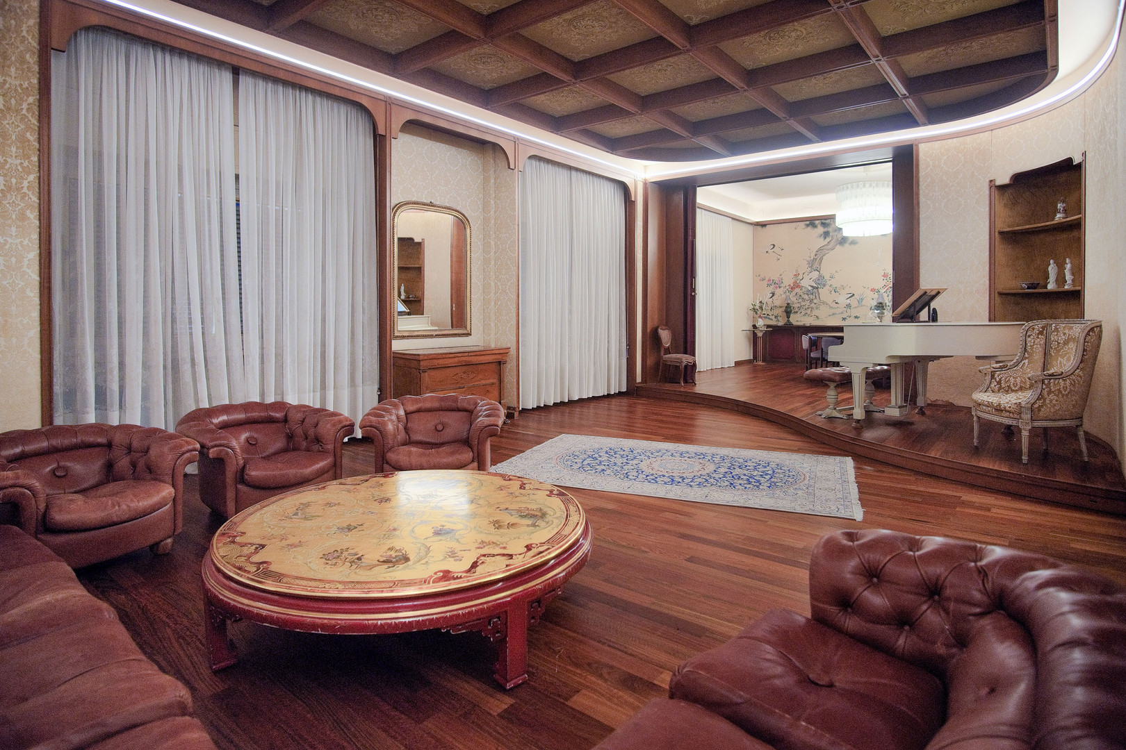 Villa Wanda Trani Salone1.jpg