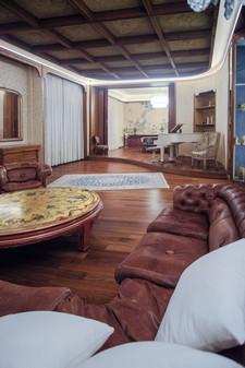 Villa Wanda Trani Salone2.jpg