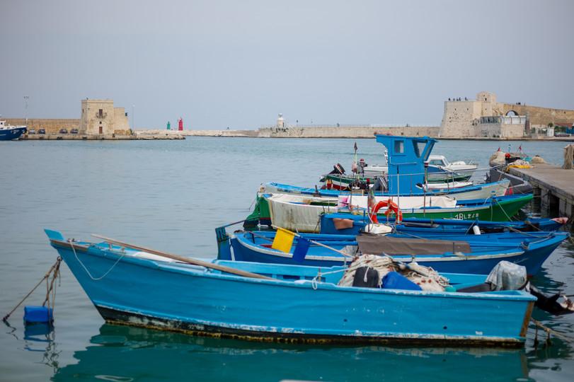 Timofey Sharko Travel Italy 029.jpg