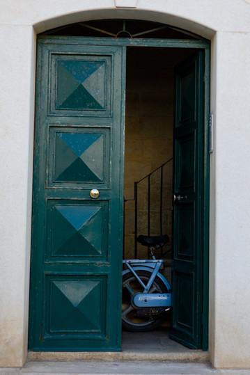 Timofey Sharko Travel Italy 026.jpg