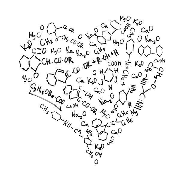 LoveOChem.jpg
