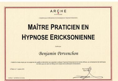 Certificat_Maître_Praticien_Arche.jpg