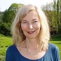 Fiona Fallon - Health Kinesiologist